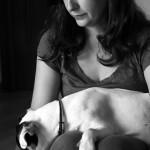 Berta Marse_Lisbeth Salas3