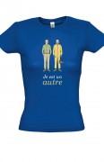 Camiseta_BreakingBad_chica