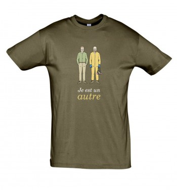 Camiseta_BreakingBad_chico