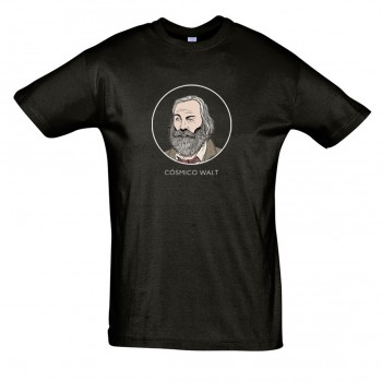 Camiseta_CosmicWalt_chico