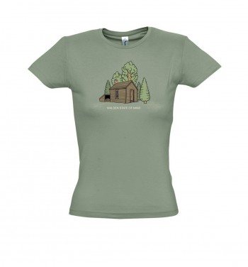 Camiseta_Walden_chica