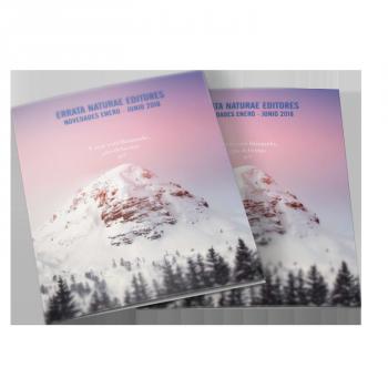 Catalogo-primer-semestre-2018-350x350 copy