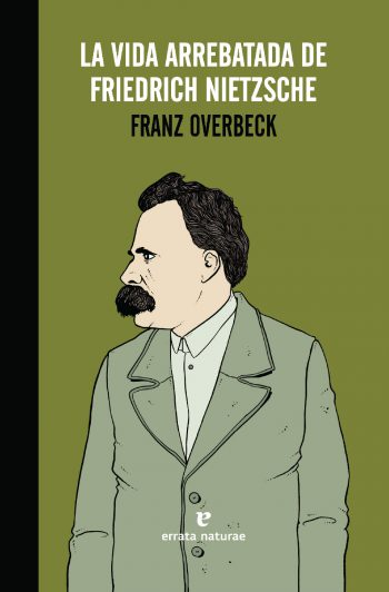 Cubierta_Nietzsche