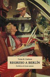 Cubierta_Regreso-a-Berlin_def_web
