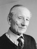 JacquesChauvire