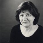 Kirsten Thorup