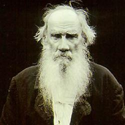 Lev_Tolstoi_g