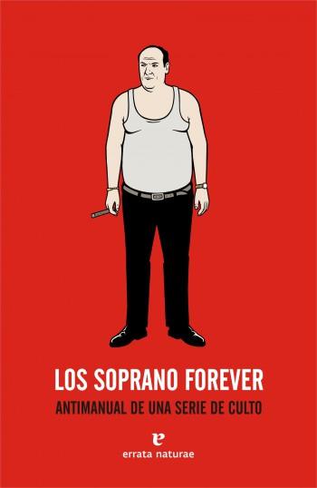 Los Soprano forever | errata naturae