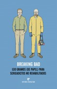Portada_BreakingBad
