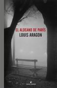Portada_El aldeano de Paris