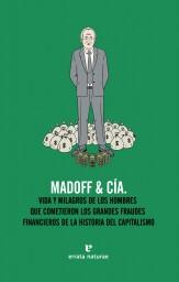 Portada_Madoff y Cía