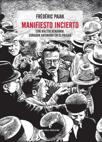 Portada_Manifiesto-Incierto_web