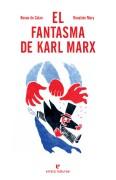 Portada_Marx