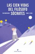 Portada_Socrates