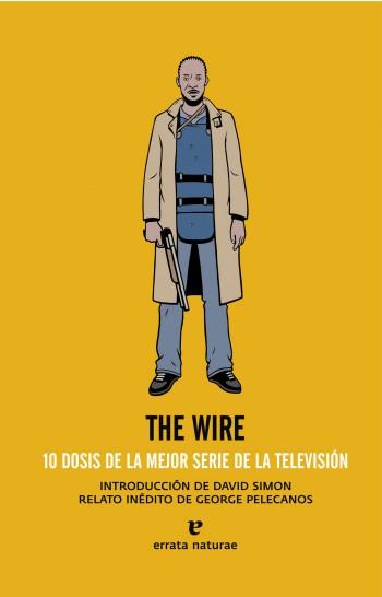 Portada_The Wire