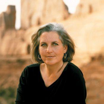 Photo: Cheryl Himmelstein