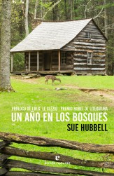 bosques_web