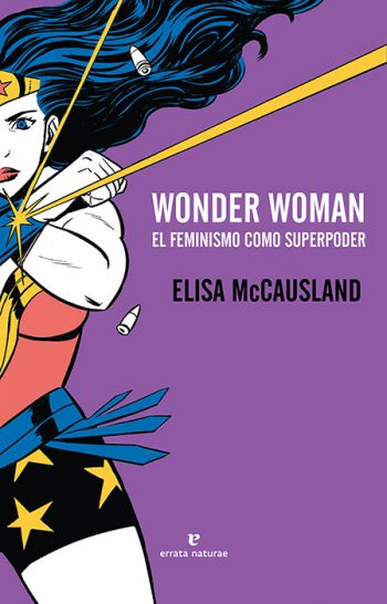 cubierta_WONDER-WOMAN