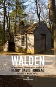 cubierta_Walden-aniversario