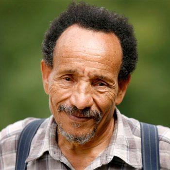 PIERRE RAHBI. Agricultor, escritor y filósofo