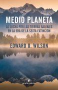 portada_medio-planeta_web