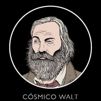 Diseño Whitman