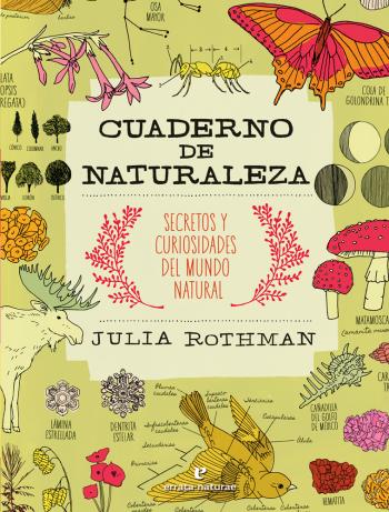http://erratanaturae.com/libro/cuaderno-de-naturaleza/