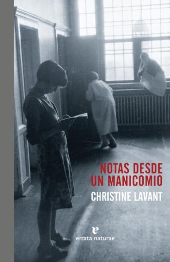 http://erratanaturae.com/libro/notas-desde-un-manicomio/