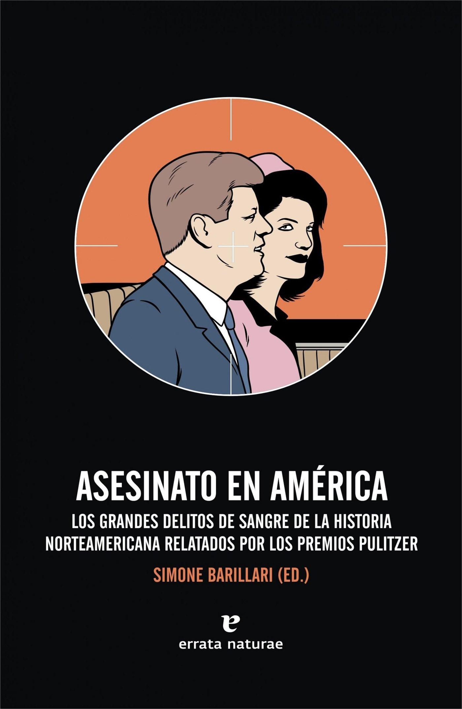 Asesinato-en-América
