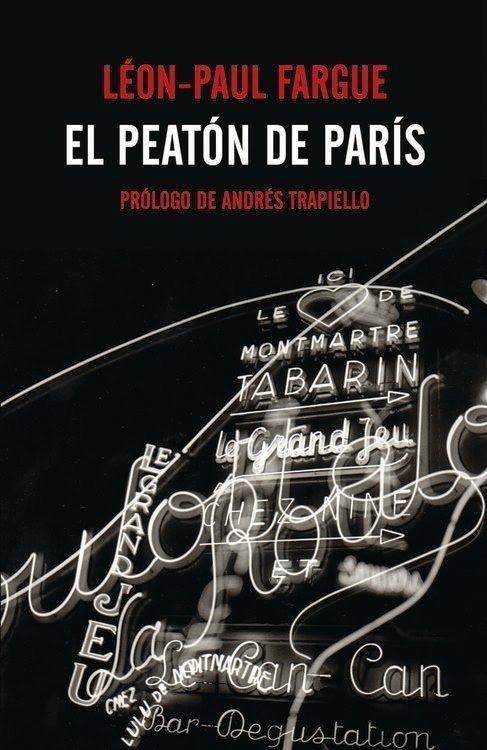 El-peatón-de-París