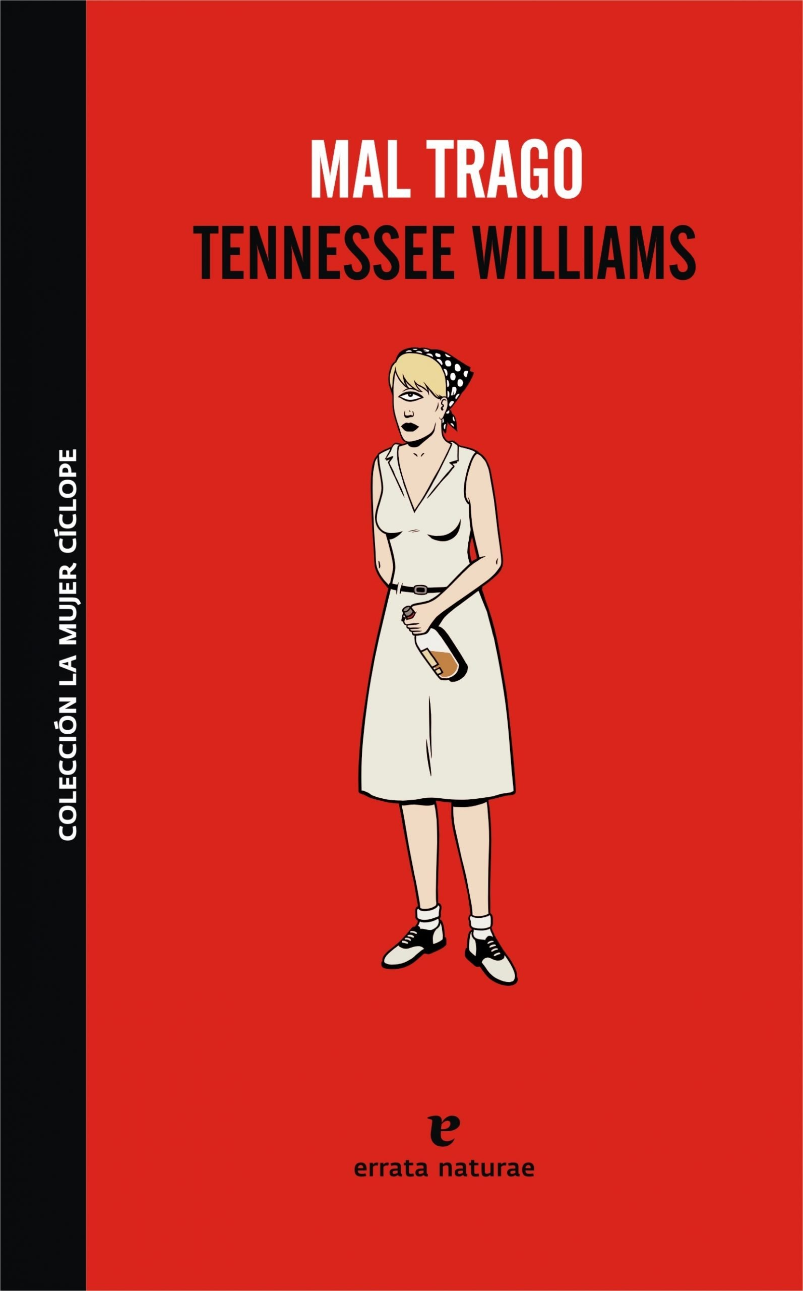Mal-trago-Tennessee-Williams