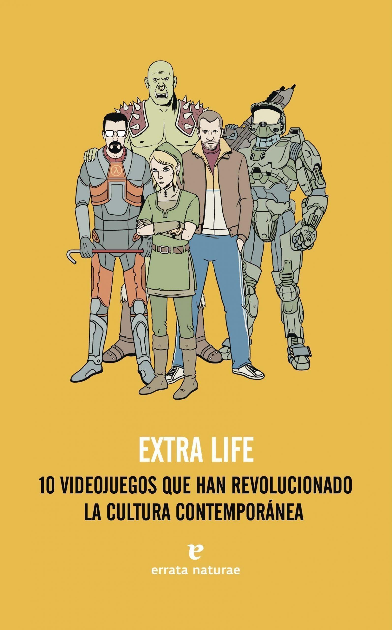 Portada-EXTRA-LIFE
