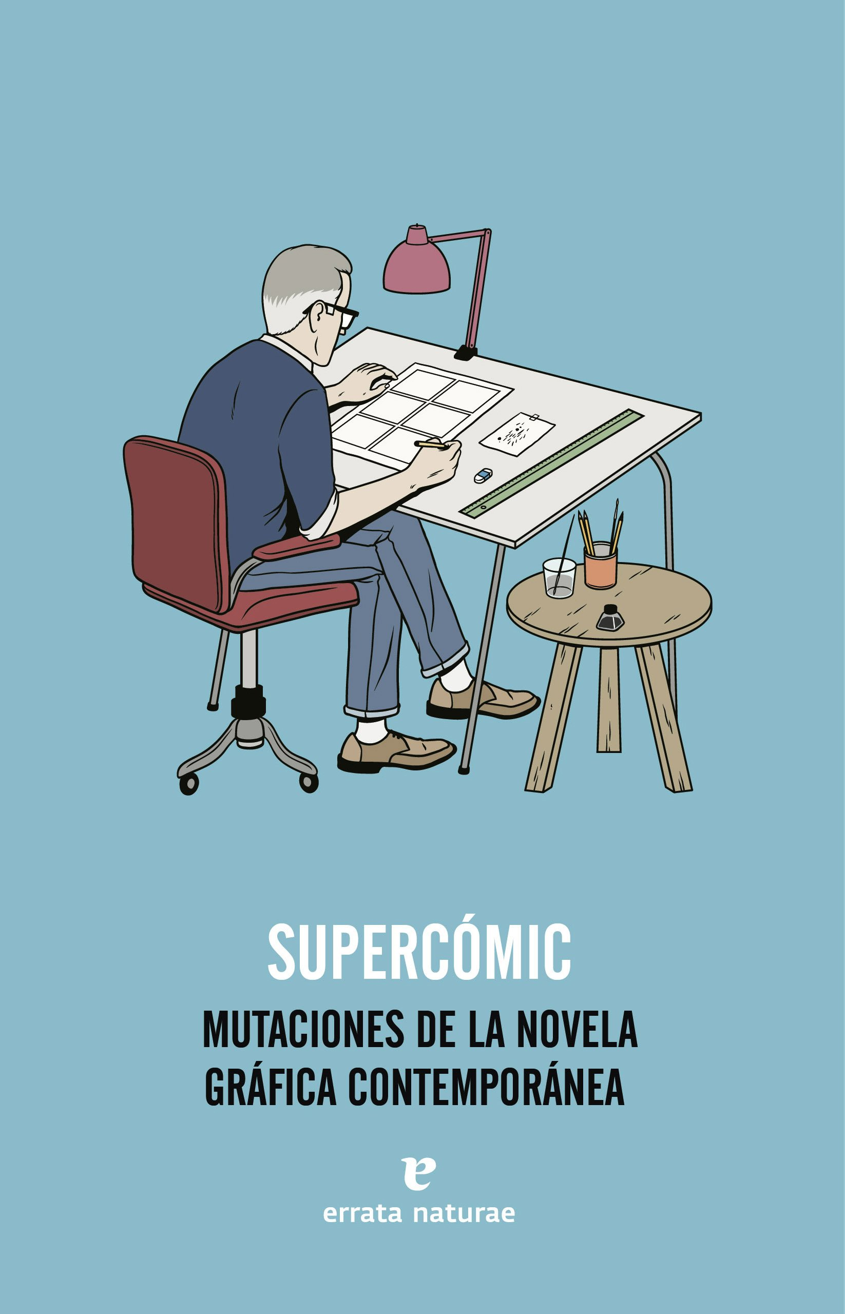Portada-Supercómic