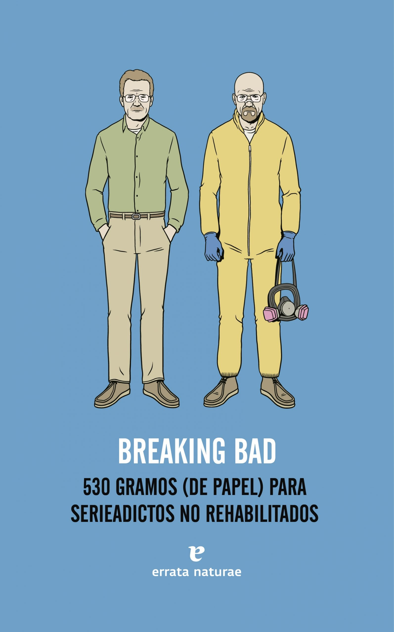 Portada_BreakingBad