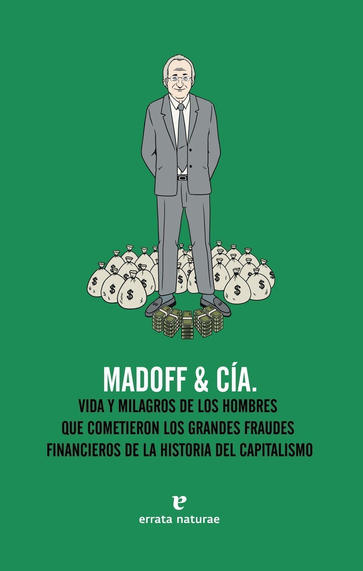 Portada_Madoff-y-Cía