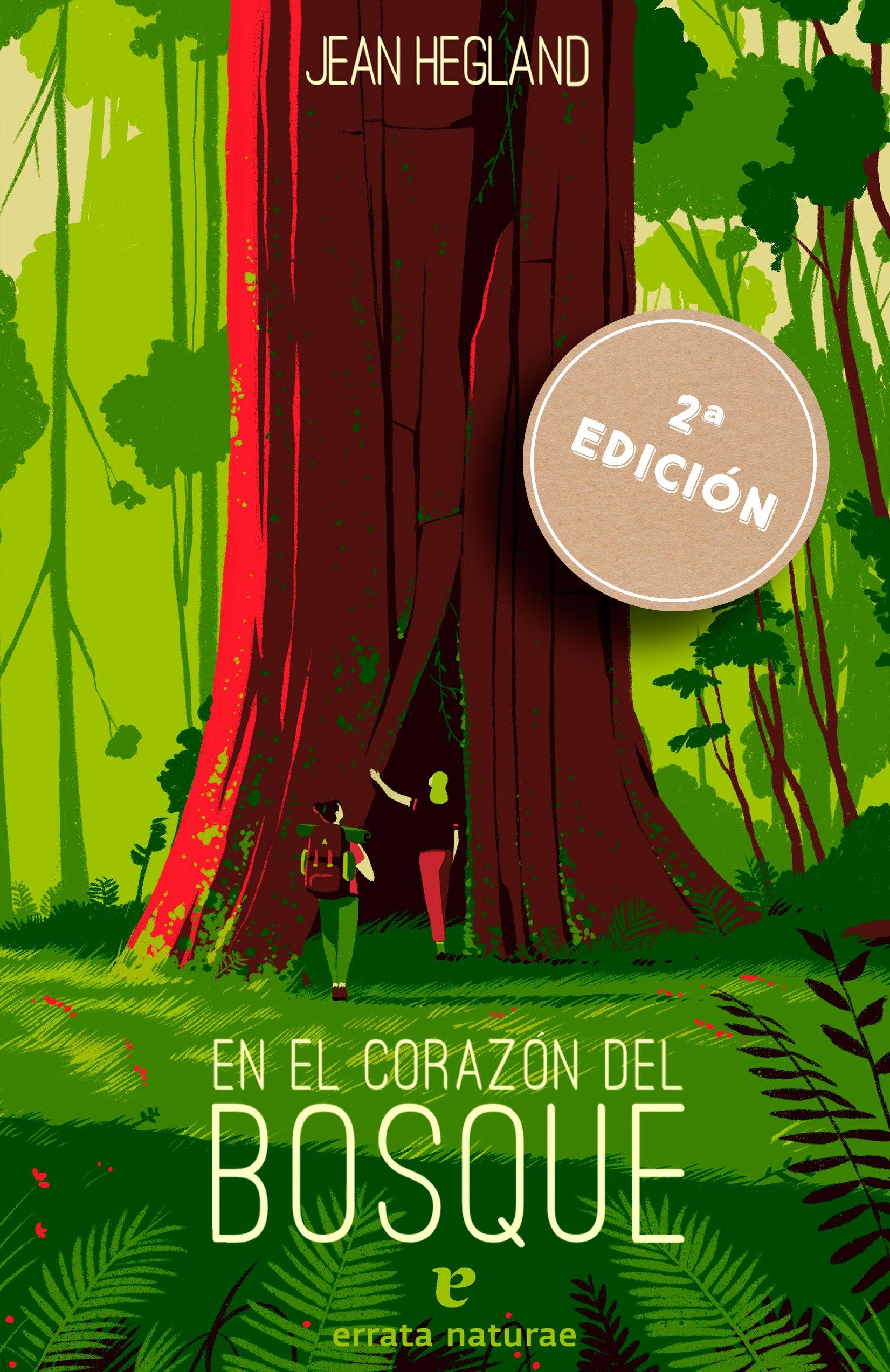 portada_en_el_corazon_del_bosque_2ed-web