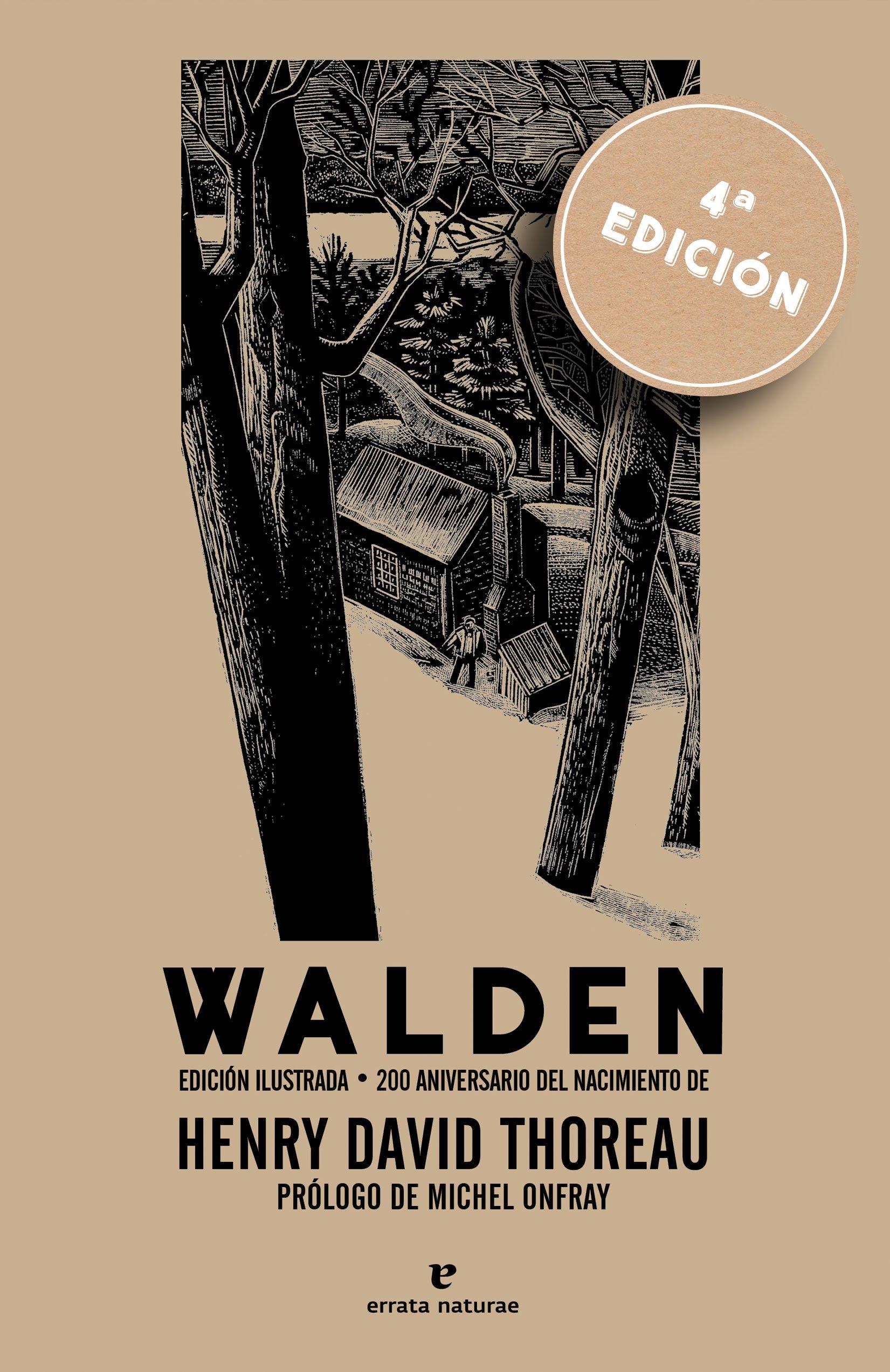 portada_walden_aniversario_4ed-web