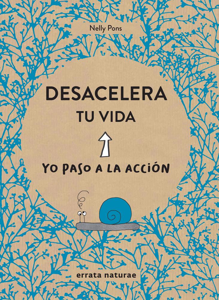 Cubierta_Desacelera-tu-vida_web_DEF