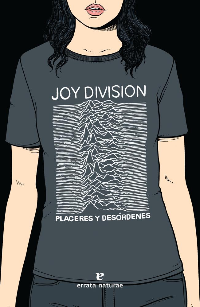 Cubierta_Joy-Division_web_DEF