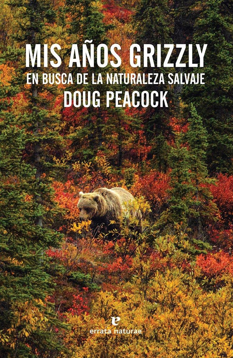 Portada-Grizzly