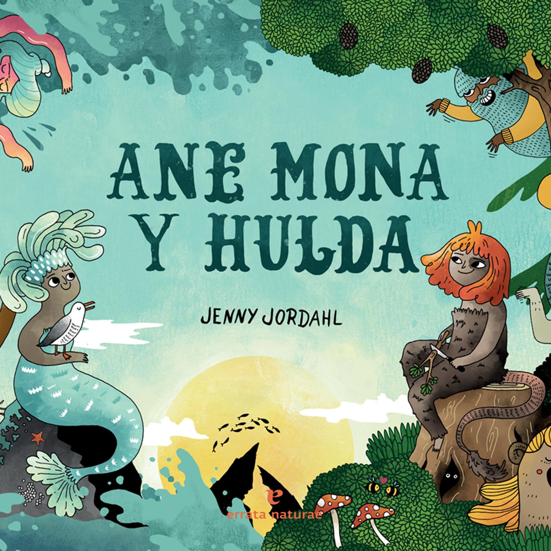 Portada_Ane-Mona-y-Hulda_web_DEF