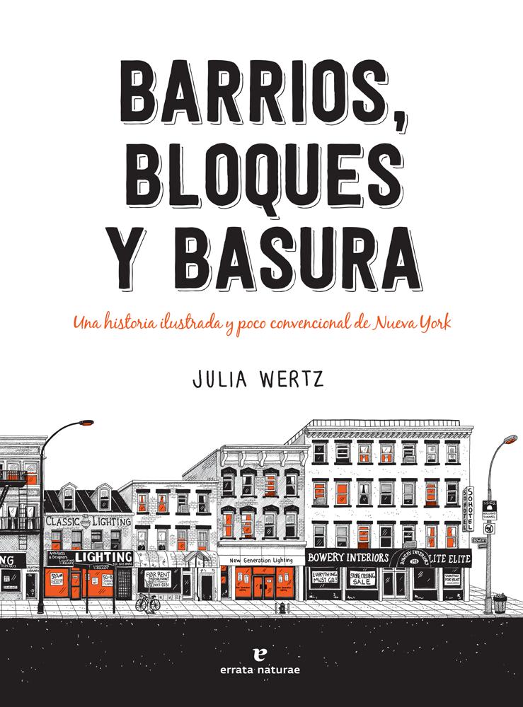 Portada_Barrios-bloques-y-basura_web_DEF