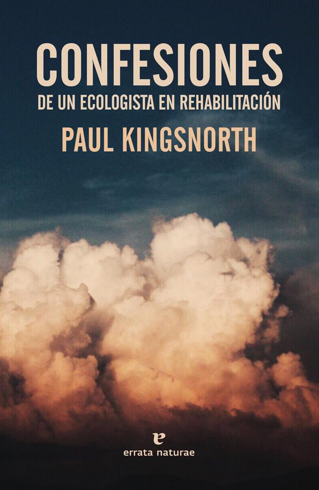 Portada_Confesiones-de-un-ecologista-en-rehabilitación_web_DEF