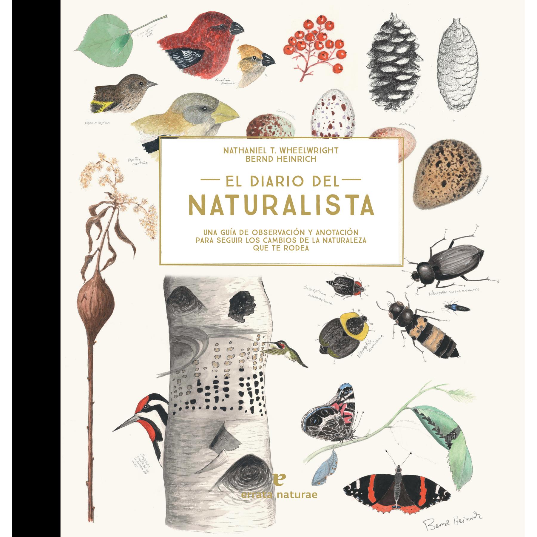 Portada_Diario-del-naturalista_alta_web