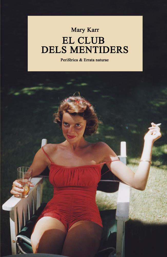 Portada_El-club-del-mentiders_web_DEF