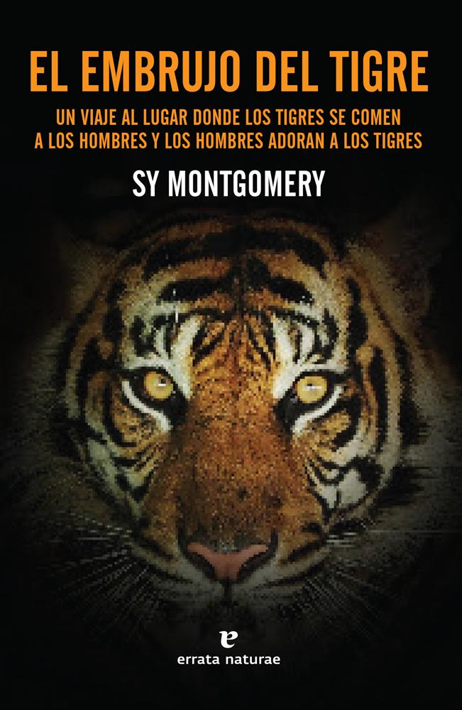 Portada_El-embrujo-del-tigre_web_DEF