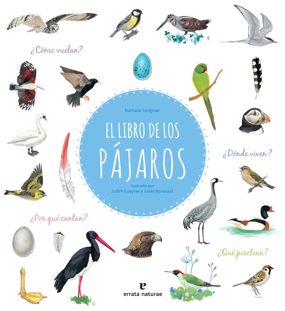 Portada_El-libro-de-los-pájaros_web_DEF