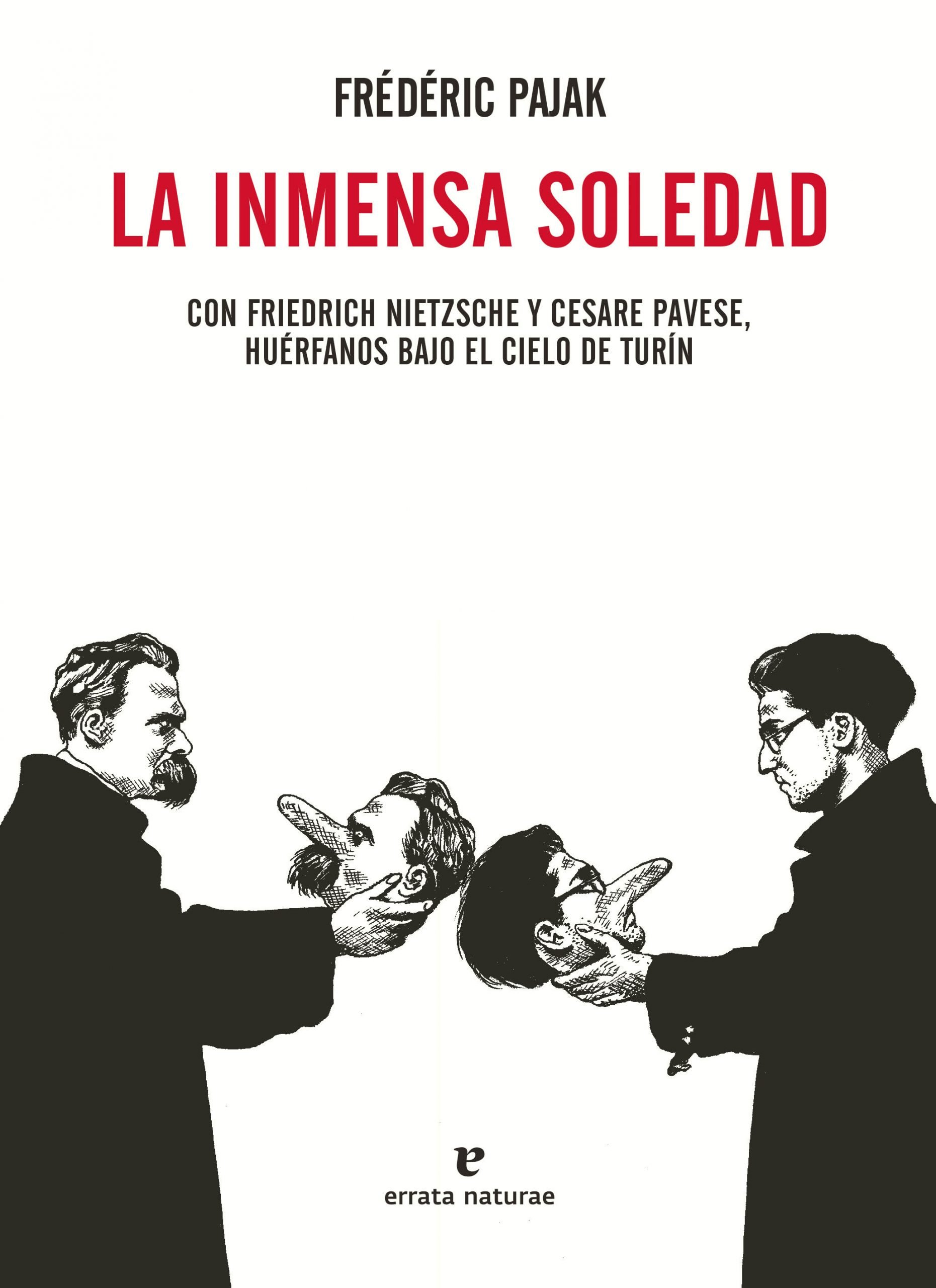 Portada_La_inmensa_soledad