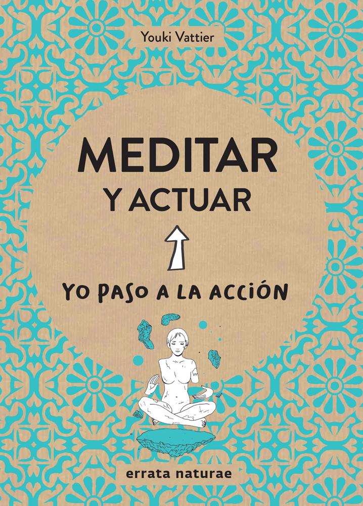 Portada_Meditar-y-actuar_web_DEF