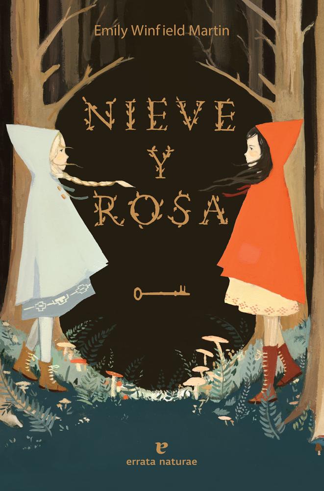 Portada_Nieve-y-Rosa_web_DEF